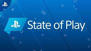 Veja todas as novidades do State of Play de outubro